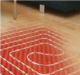 Underfloor Heating Melbourne